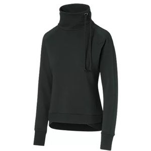 O'Neill Women's High Neck Pullover Hoodie NWT